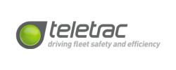 teletrac logo